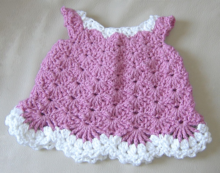 Crochet New Stitches Pinterest : New - Pinterest Crochet Patterns Free bunda-daffa.com