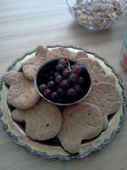 bubbleguppies Peanut Butter and Jellies Sandies for Bubbleguppies # ...