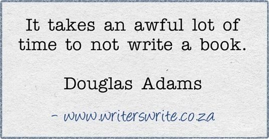 douglas adams australia essay Preview hitchhikers guide to the galaxy douglas adams research papers for examples and study mba thesis paper homework for academic essays over hitchhikers guide to.