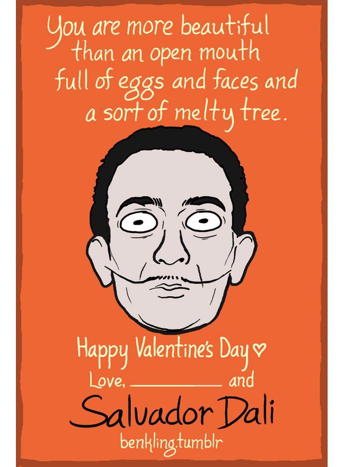 History Of Valentine Day. 34 best ♥♡ valentineu0027s cards ...