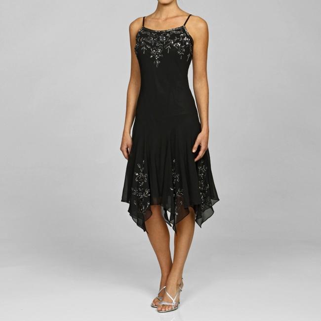 plus size dresses dillards