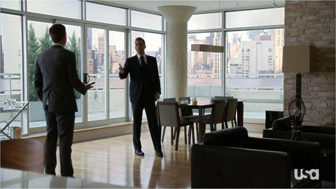 Harveys Living Room Furniture Property Inspiration Decorating Design