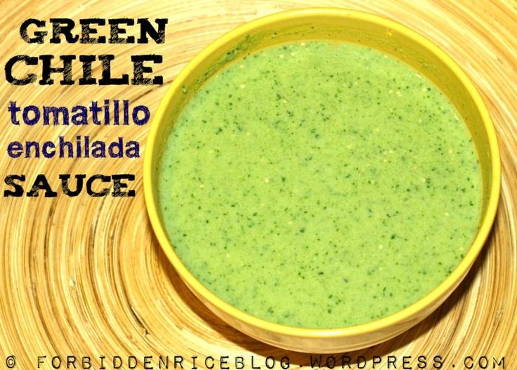 Green Chile And Tomatillo Pork Stew Recipe — Dishmaps