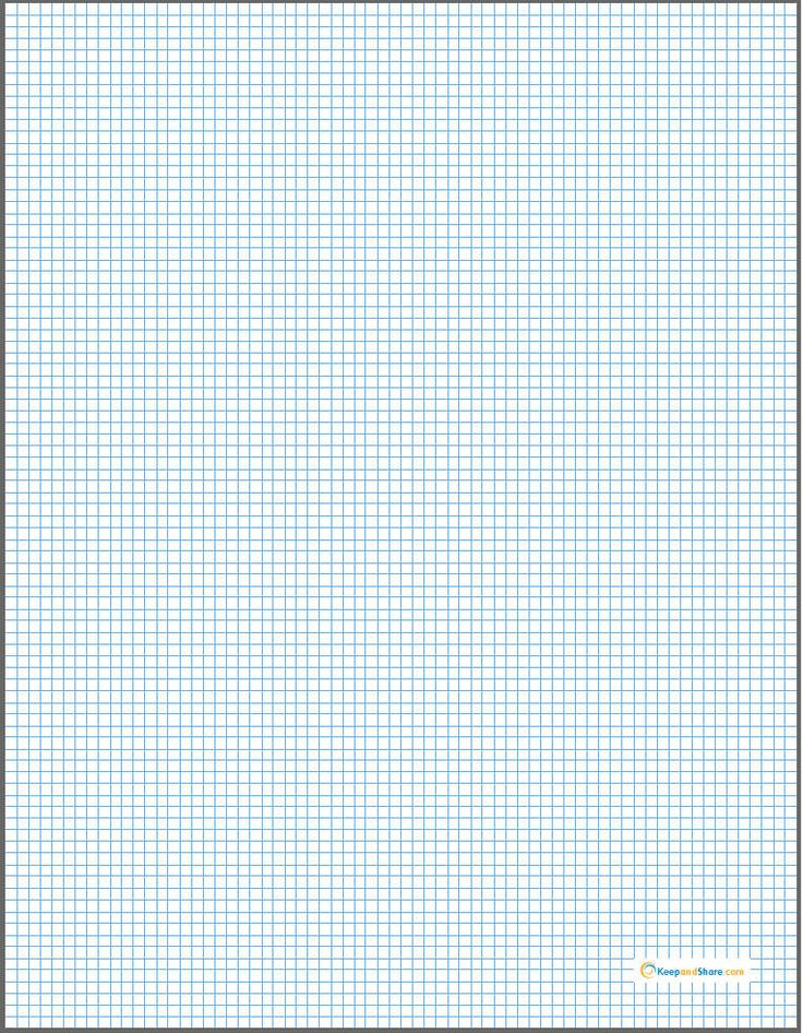 1 Inch Graph Paper Images - Reverse Search