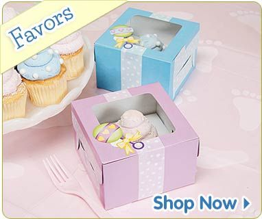 baby shower items oriental trading when i get to throw a baby showe