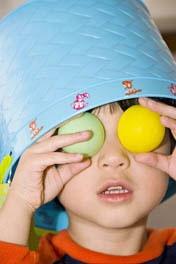 Gedichten over rekenen: leuk als tussendoortje | Kinderen Leren Rekenen