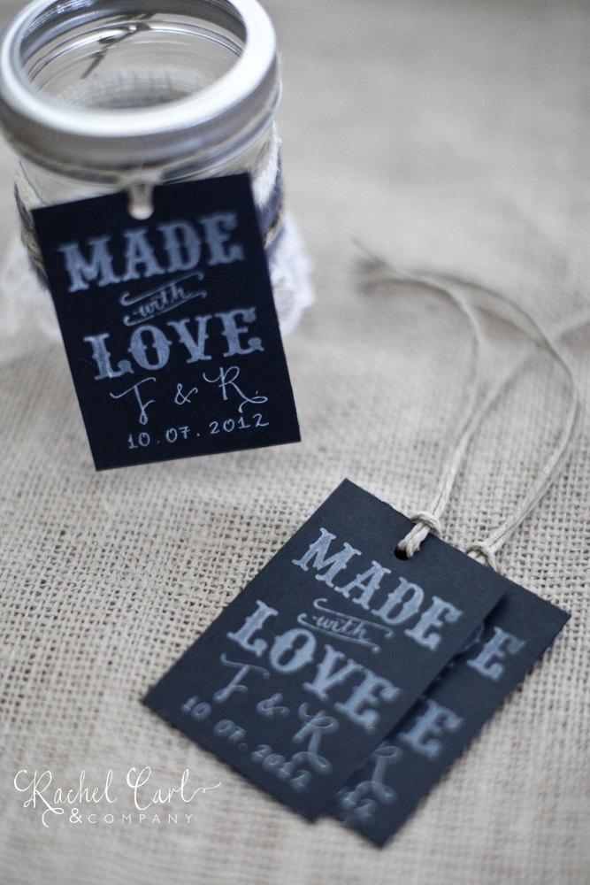 Wedding Favor Tags Thank You : Wedding Favor Tags Thank You Gift Tags Wedding Favor Tags Shower Favor ...