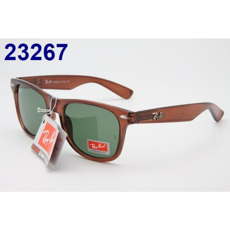 Cheap Ray Ban 2140 Wayfarer Sunglasses Outlet   Ray Ban Sunglasses