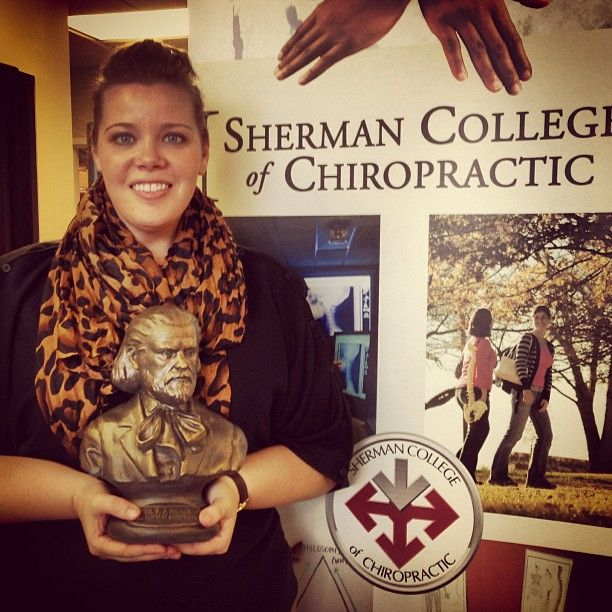 Chiropractic top 10 colleges in the us