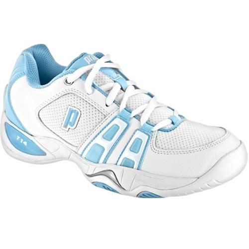 Prince Women's Tennis Shoes | Tennis Warehouse