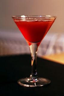 THE SCOFFLAW | DRINK | Pinterest
