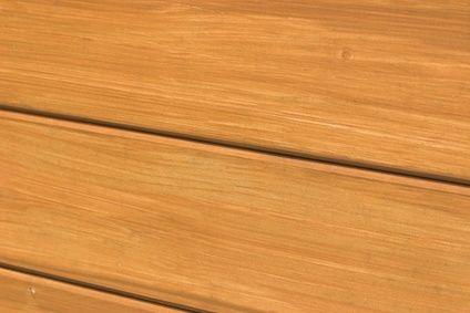 Aluminum Oxide Finish Wood Aluminum Oxide Finish Wood