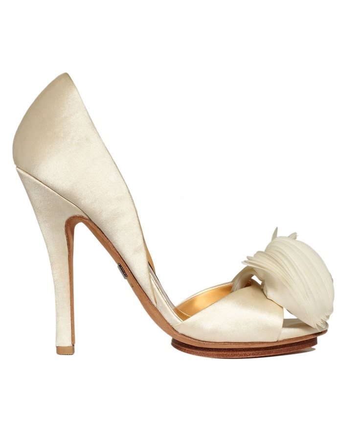 Macy S Evening And Bridal Shoes