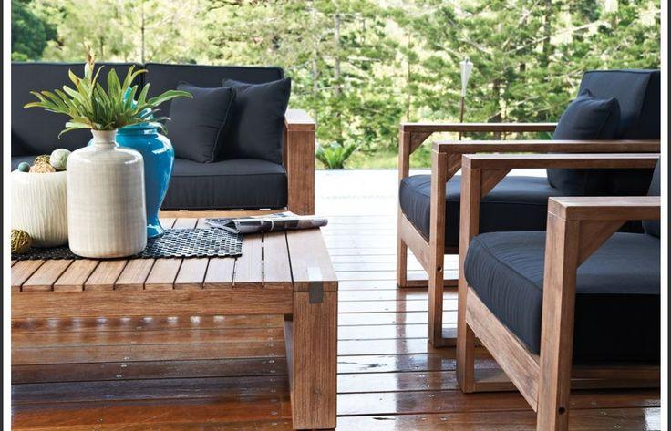 Outdoor Furniture Home Ideas Pinterest