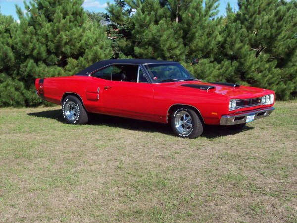 old project cars muscle cars antique cars for autos weblog. Black Bedroom Furniture Sets. Home Design Ideas