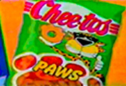 The 50 Greatest Discontinued '90s Foods and Beverages (Page 11)