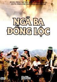 Phim Ngã Ba Đồng Lộc