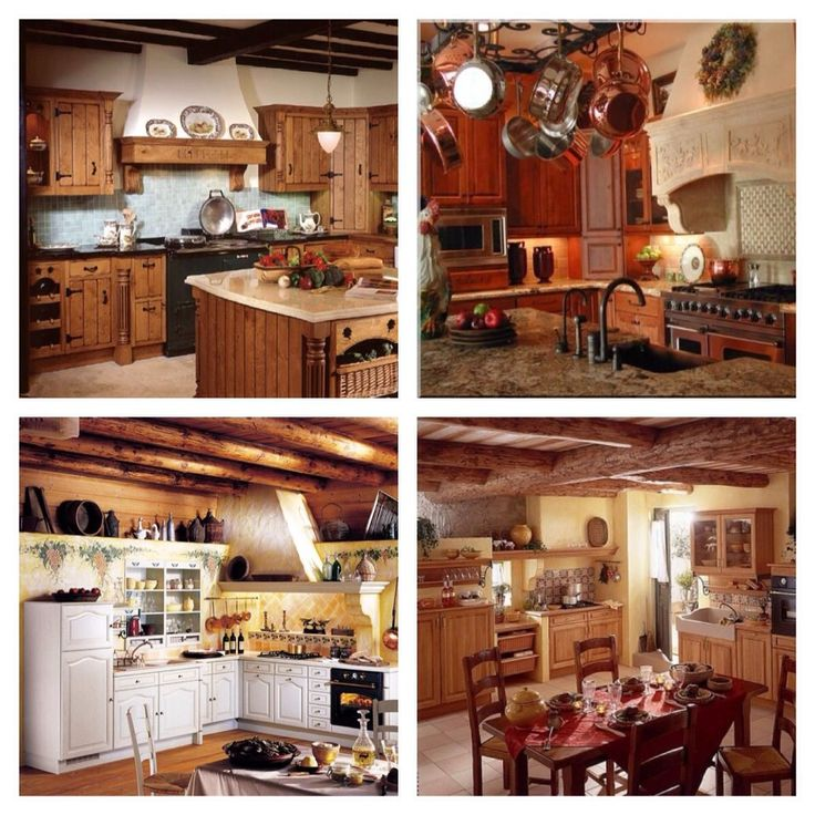 country kitchen ideas for the home pinterest