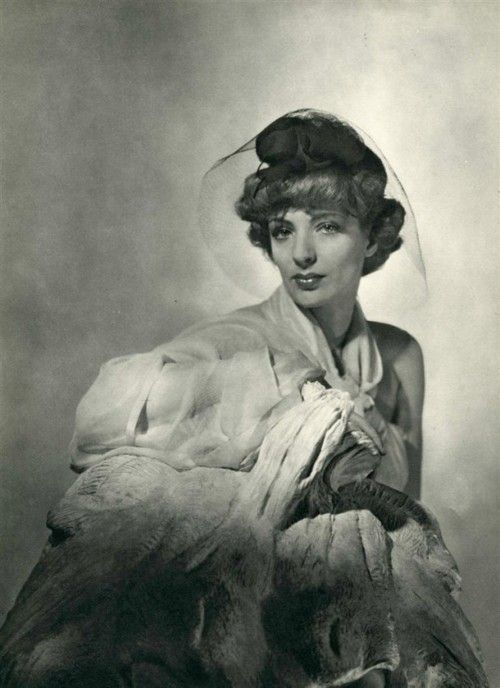 Horst p horst 1940s fashion photography pinterest