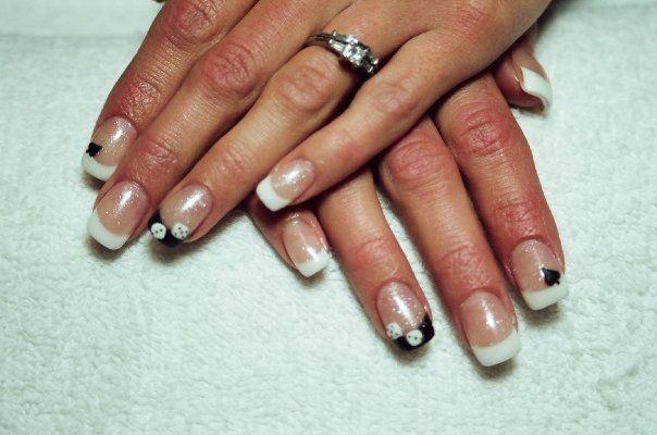 Nail designs vegas nail art designs 62b043b79115338647a26850fed6a816 nails001 prinsesfo Gallery