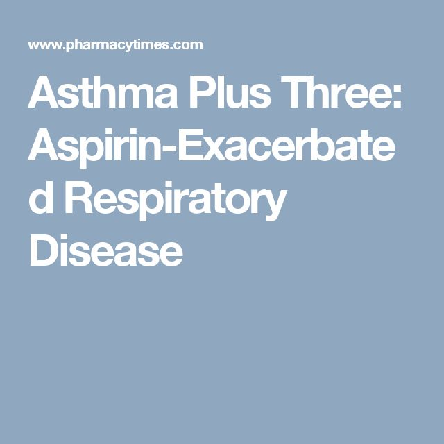 Is aspirin used as viagra
