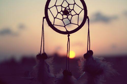 Pretty Dreamcatcher Photography | www.imgkid.com - The ...