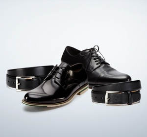 Find Your Style on Gilt Man| Men s Designer Shoes, Watches, Suits