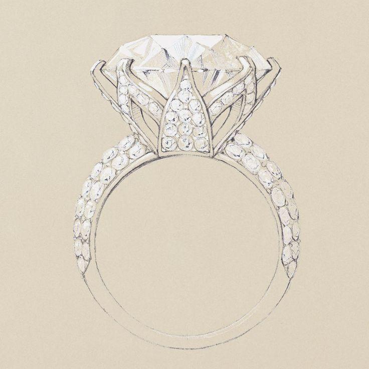 Pin by Brooke Lodge on Tiffany & Co Inspiration | Pinterest