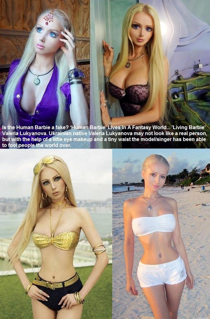 ukrainian lolitas: