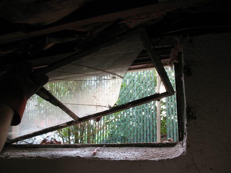 Pin by wyatt baars on basement ideas pinterest for Basement window replacement