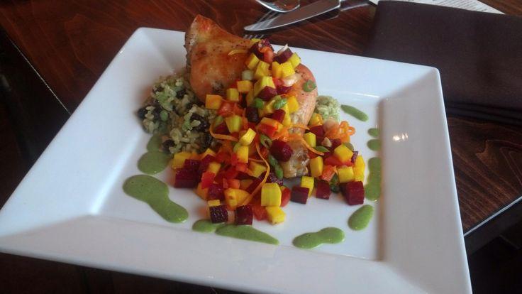 Braised Chicken With Black Bean Sauce Recipes — Dishmaps