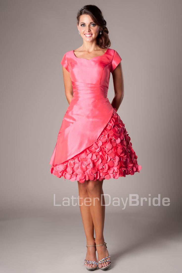Formal Homecoming Dance Dresses - Eligent Prom Dresses