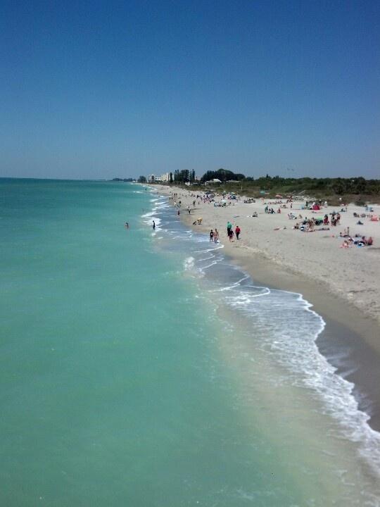 a 1 vacations venice florida - photo#3