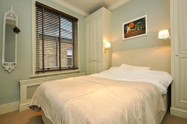 guest bedroom home decor ideas pinterest