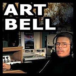 RIP Art Bell  62c2935a52c608a442d8d6401e23db87