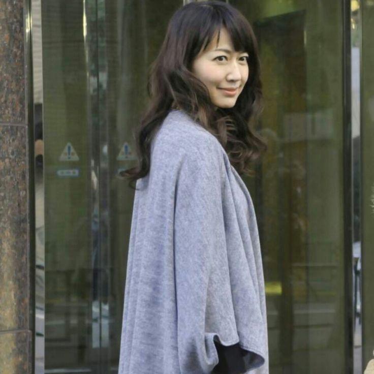森口瑤子の画像 p1_29