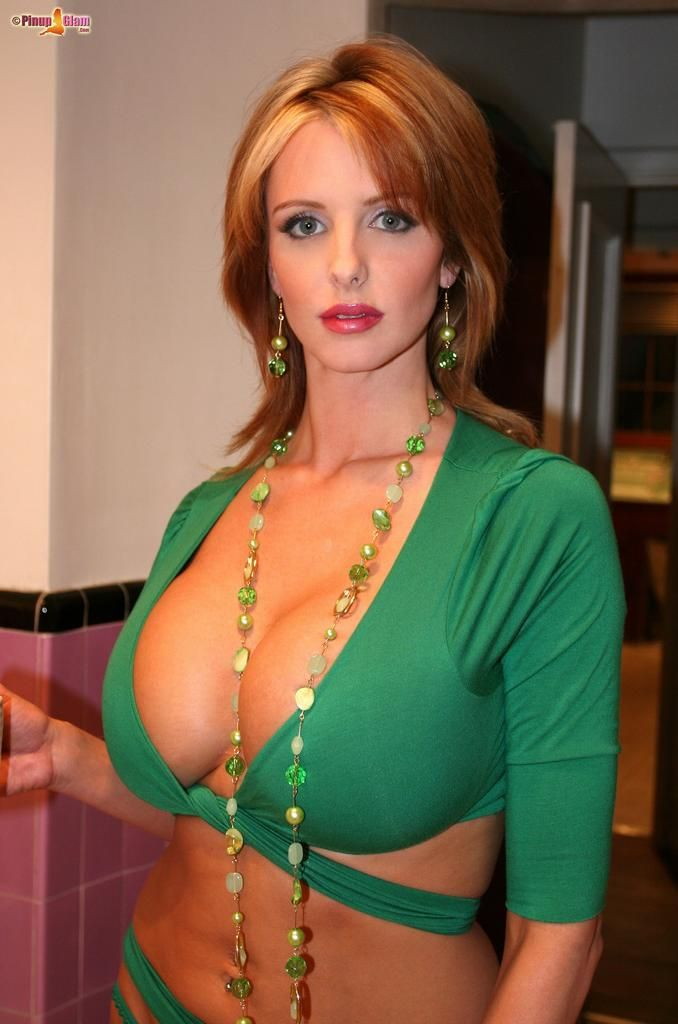Milf cougar status | dressed and fine | Pinterest | Sexy ...