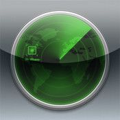 Find My iPhone - Everyone should have this installed on your device.