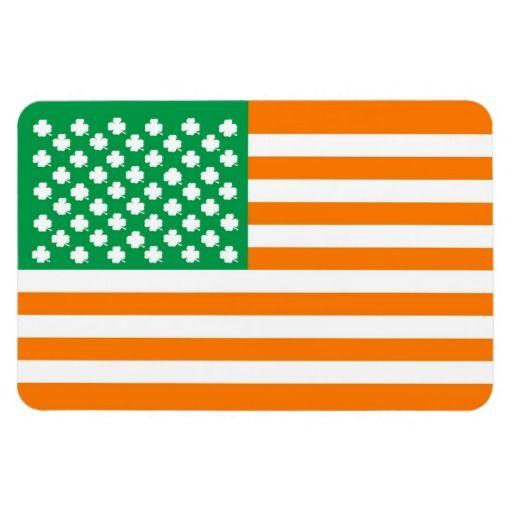when is the irish flag flown at half mast