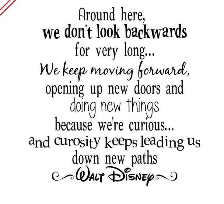 Disney Princess Friendship Quotes Walt Disney Quote
