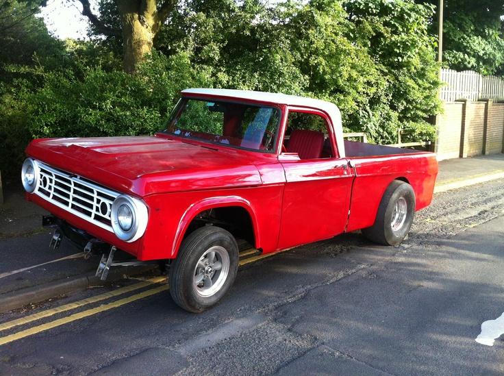 River Oaks Chrysler Dodge 2018 Dodge Reviews