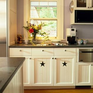 Vermont slate kitchen countertop kitchens pinterest for Kitchen cabinets vermont