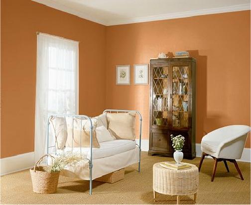 Bedroom behr amber wave 260d 5 paint samples pinterest for Sample bedroom colors
