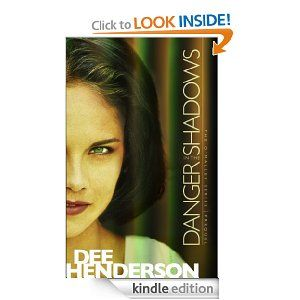 "Free ebook: ""Danger in the Shadows"" by Dee Henderson Great beach read. It might be best to read this one in the daytime. Read at bedtime at your own risk! Guys will like this book, too. http://ouradvocate.wordpress.com/2012/06/10/free-ebook-danger-in-the-shadows-by-dee-henderson/"