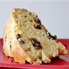 soda bread, just add a few caraway or poppy seeds! no knead needed.