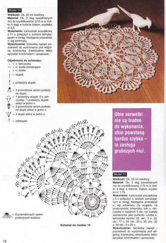 Новогодние открытки скрапбукинг шаблоны 53