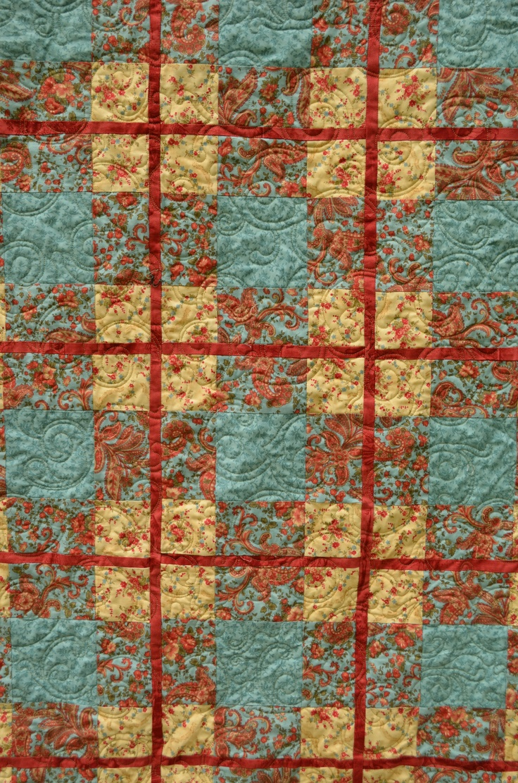 Appalachian Quilts Pin By Appalachian Quilts On Quilts