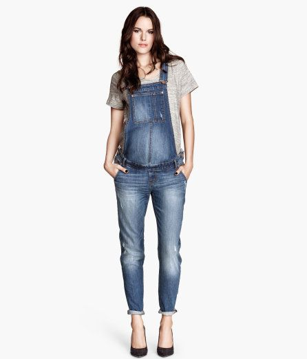 Guaranteed authentic H&M Maternity Clothing up to 70% off. Tradesy is trusted for new and preowned Free shipping and friendly returns. Tradesy. Region: US. Log In. or. H&M Dark Blue H and M Maternity Denim. $ US 8 (M, 29) Sold Out H&M.