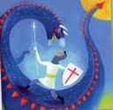 Sant Jordi (imatges)
