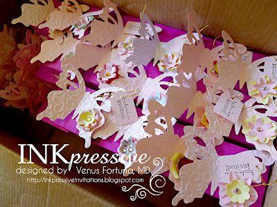 Invitations Princess was amazing invitations template
